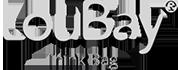 LouBay - Think Bag